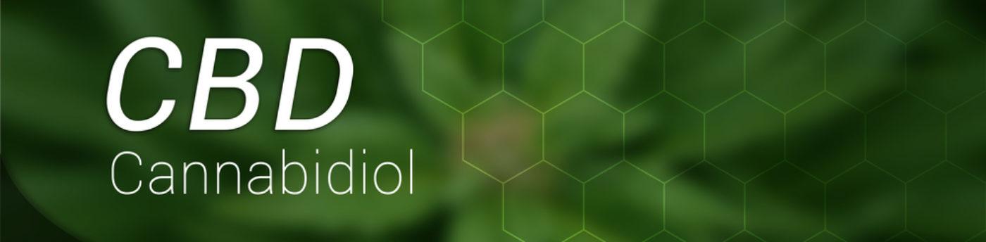 CBD Oil For Sale Online Dispensary | Sri Cannabis & Marijuana Holdings
